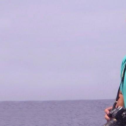 Il fotogiornalista del mare – parte 2
