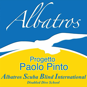 Albatros - Progetto Paolo Pinto