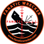 Fanatic Wrecker