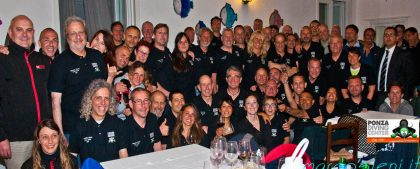 Il Rebreather Meeting
