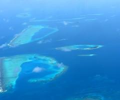 Maldive | 01b
