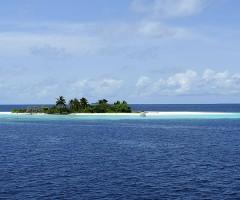 Maldive | 02