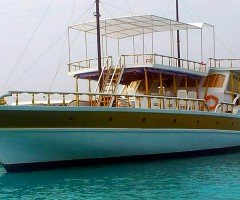 Maldive | 07b