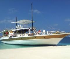 Maldive | 08b