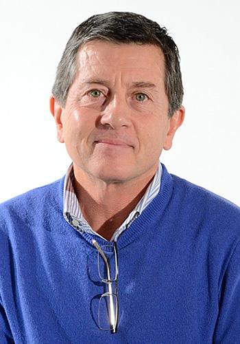 Mario Genovesi