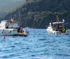 28 Barche del Capraia Diving
