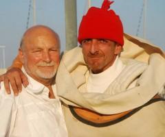 Commercial Diver | Io e mio padre