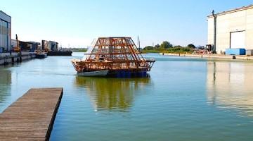 Jellyfish Barge | 03