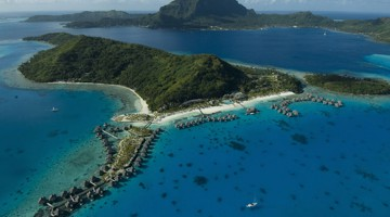 2 - Polinesia