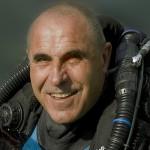 Adriano Penco