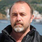 Claudio Butteroni