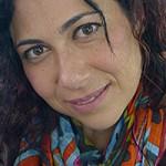 Jenny Gioffrè