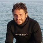 Marcello Guadagnino