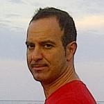 Giuseppe Motisi