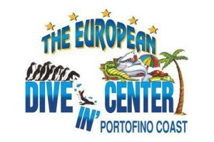 European Dive Center
