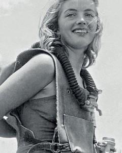 1950, Lotte