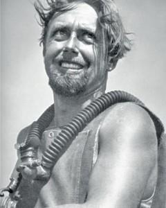 1950, Hans