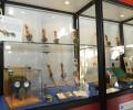 H.D.S. Italia Collezione Panerai