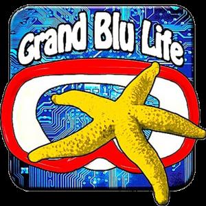 Grand Blu Life