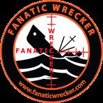 Fanatic Wrecker