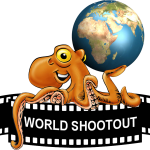 World Shootout