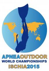 Apnea World Championship - Ischia 2015