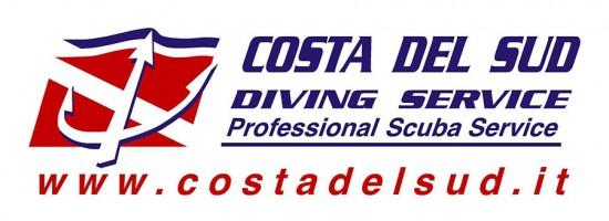 Costa del Sud diving