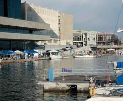 Genova Dive Show 2014 9
