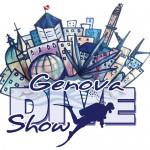 Genova Dive Show 2015