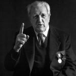 Luigi Ferraro - Medaglia d'oro al valor civile