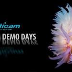 Nauticam Demo Days