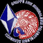 Gamps Logo