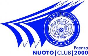 2012 logo CSNC2000F