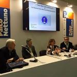 Vento in poppa per il Trofeo HDSI Andrea Ghisotti 2017