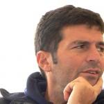 Antonio Terlizzi