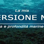 Immersione mille