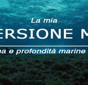 Decoman o Mister 7:30 – al secolo Gian Andrea Ferrarotti