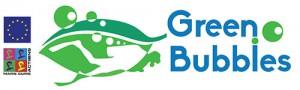 logo_greenbubbles2-3-4_1