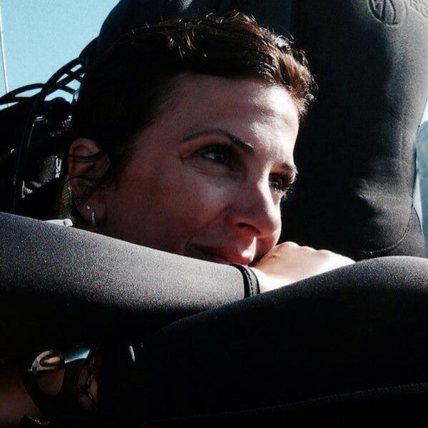 Monica Restivo