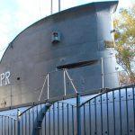 sottomarino_po_apre-1