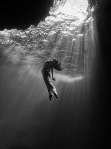 Foto di Emanuele Vitale
