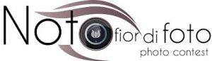 Logo concorso Noto