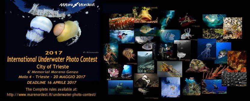 6° Memorial Moreno Genzo e MareNordEst 2017