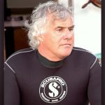 Bruno Galli, il profilo