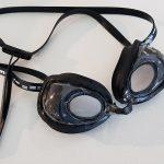 Hektometer, gli occhialini dello stupore
