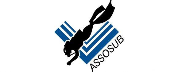 "Il primo ""Award Assosub"" all'Eudi"