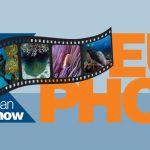 Le premiazioni di EUDIPHOTO 2018