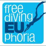 EUDI FreedivingEUphoria