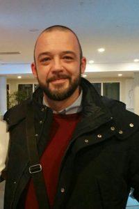 Ettore Pozzo